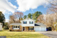 Photo of 4018 Jay Em CIRCLE, Ellicott City, MD 21042 (MLS # MDHW275622)