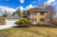 Photo of 4285 Bright Bay WAY, Ellicott City, MD 21042 (MLS # MDHW275644)