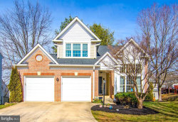 Photo of 6477 Empty Song ROAD, Columbia, MD 21044 (MLS # MDHW275660)