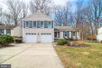 Photo of 3628 Chateau Ridge DRIVE, Ellicott City, MD 21042 (MLS # MDHW275710)