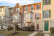 Photo of 6207 Yellow Dawn COURT, Columbia, MD 21045 (MLS # MDHW275770)
