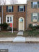 Photo of 10504 East Wind WAY, Columbia, MD 21044 (MLS # MDHW275804)