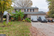 Photo of 7451 Oakland Mills ROAD, Columbia, MD 21046 (MLS # MDHW275864)