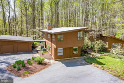 Photo of 7165 Deer Valley ROAD, Highland, MD 20777 (MLS # MDHW276214)