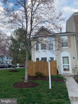 Photo of 6001 Cloudy April WAY, Unit J-61, Columbia, MD 21044 (MLS # MDHW276472)