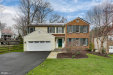 Photo of 8805 Cardinal COURT, Laurel, MD 20723 (MLS # MDHW276636)