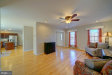 Photo of 14097 Monticello DRIVE, Cooksville, MD 21723 (MLS # MDHW276698)