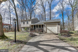 Photo of 9489 Cameldriver COURT, Columbia, MD 21045 (MLS # MDHW276832)