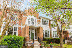 Photo of 5902 Perfect Calm COURT, Unit A4-2, Clarksville, MD 21029 (MLS # MDHW276836)