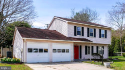Photo of 9250 Silver Sod, Columbia, MD 21045 (MLS # MDHW276946)