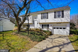 Photo of 6393 Tawny Bloom, Columbia, MD 21045 (MLS # MDHW276986)