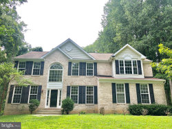 Photo of 2380 Sand Hill ROAD, Ellicott City, MD 21042 (MLS # MDHW277046)