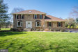 Photo of 14613 Mustang PATH, Glenwood, MD 21738 (MLS # MDHW277178)