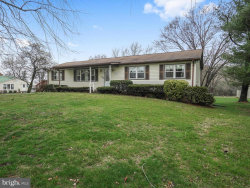 Photo of 17018 Hardy ROAD, Mount Airy, MD 21771 (MLS # MDHW277264)