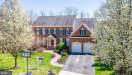 Photo of 10749 Red Dahlia DRIVE, Woodstock, MD 21163 (MLS # MDHW277338)