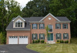 Photo of 3640 Macalpine ROAD, Ellicott City, MD 21042 (MLS # MDHW277358)