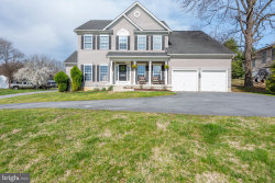 Photo of 4734 Woodland ROAD, Ellicott City, MD 21042 (MLS # MDHW277440)