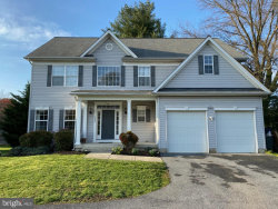 Photo of 5661 Oakland Mills ROAD, Columbia, MD 21045 (MLS # MDHW277486)