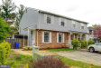 Photo of 9210 Connell COURT, Columbia, MD 21046 (MLS # MDHW277510)