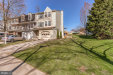Photo of 10810 Olde Woods WAY, Columbia, MD 21044 (MLS # MDHW277530)