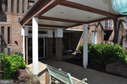 Photo of 10850 Green Mountain CIRCLE, Unit 313, Columbia, MD 21044 (MLS # MDHW277590)