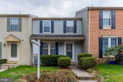 Photo of 8308 Silver Trumpet DRIVE, Columbia, MD 21045 (MLS # MDHW277596)