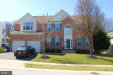 Photo of 4322 Riviera Sun DRIVE, Ellicott City, MD 21043 (MLS # MDHW277608)