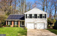 Photo of 6017 Cloudland COURT, Columbia, MD 21044 (MLS # MDHW277736)