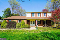 Photo of 13180 Deanmar DRIVE, Highland, MD 20777 (MLS # MDHW277860)