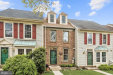 Photo of 8171 Aspenwood WAY, Jessup, MD 20794 (MLS # MDHW277956)
