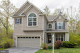Photo of 8805 Rose LANE, Jessup, MD 20794 (MLS # MDHW278104)