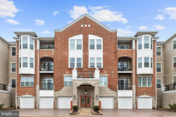 Photo of 5930 Great Star DRIVE, Unit 105, Clarksville, MD 21029 (MLS # MDHW278142)