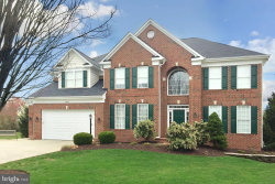 Photo of 12036 Distant Thunder TRAIL, Clarksville, MD 21029 (MLS # MDHW278436)
