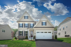 Photo of 8224 Gunnar DRIVE, Fulton, MD 20759 (MLS # MDHW278494)