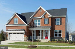 Photo of 12615 Vincents WAY, Clarksville, MD 21029 (MLS # MDHW278548)