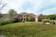 Photo of 15025 Oak Ridge COURT, Dayton, MD 21036 (MLS # MDHW278742)