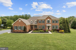 Photo of 11751 Pindell Chase DRIVE, Fulton, MD 20759 (MLS # MDHW278870)