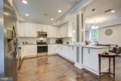Photo of 1140 Shaffersville ROAD, Mount Airy, MD 21771 (MLS # MDHW278872)