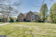 Photo of 14140 Twisting LANE, Dayton, MD 21036 (MLS # MDHW278942)