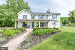 Photo of 6286 Mound STREET, Hanover, MD 21076 (MLS # MDHW278980)