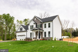 Photo of 11856 Tall Timber DRIVE, Clarksville, MD 21029 (MLS # MDHW279004)