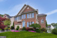 Photo of 2112 Chaucer WAY, Woodstock, MD 21163 (MLS # MDHW279174)