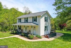 Photo of 6510 Haviland Mill ROAD, Clarksville, MD 21029 (MLS # MDHW279224)