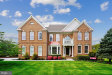 Photo of 1713 Oakdale DRIVE, Cooksville, MD 21723 (MLS # MDHW279280)