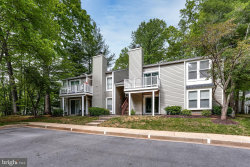 Photo of 5954 Watch Chain WAY, Unit 1105, Columbia, MD 21044 (MLS # MDHW279330)