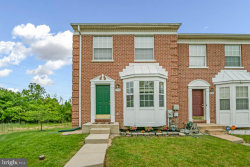 Photo of 7134 Natures ROAD, Columbia, MD 21046 (MLS # MDHW279390)