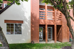 Photo of 4922 Columbia ROAD, Unit 186, Columbia, MD 21044 (MLS # MDHW279400)
