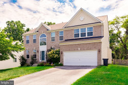 Photo of 2626 Kidwell PLACE, Ellicott City, MD 21043 (MLS # MDHW279404)