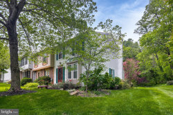Photo of 10900 Olde Woods WAY, Columbia, MD 21044 (MLS # MDHW279424)