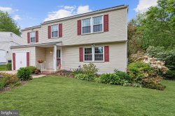 Photo of 6363 Rising Moon, Columbia, MD 21045 (MLS # MDHW279464)